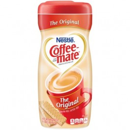 Coffee-Mate Original (623.6g)