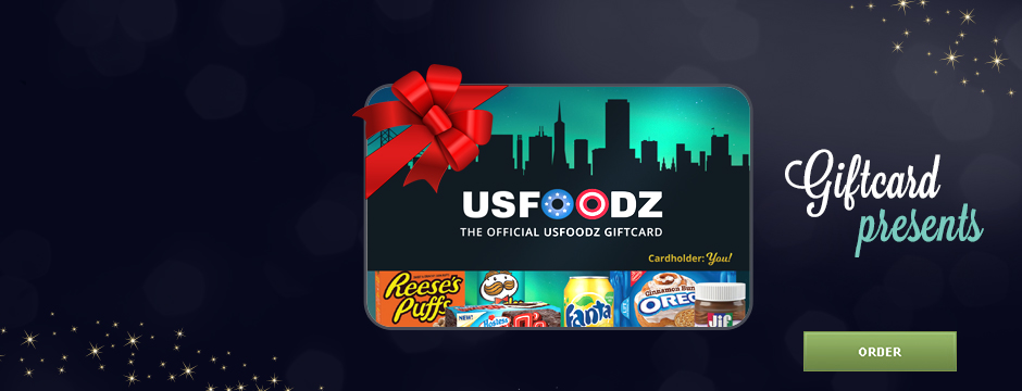 Usfoodz Buy Your Favorite American Drinks Candy Snacks