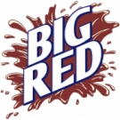 big-red