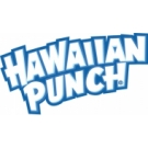 hawaiian-punch