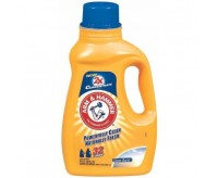 Arm & Hammer Clean Burst (1.47L)