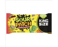 Sour Patch Watermelon King Size (96g)