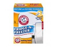 Arm & Hammer Fridge-N-Freezer (396g)