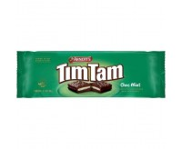 Tim Tam Choc Mint (160g)