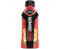 BodyArmor Sports Drink, Strawberry-Banana (473ml)