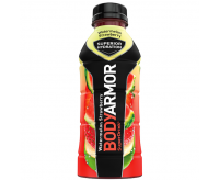 BodyArmor Sports Drink, Watermelon-Strawberry(473ml)