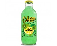 Calypso Kiwi Lemonade (591ml)