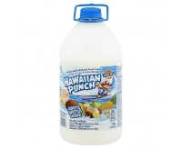 Hawaiian Punch White Water Wave (3.78L)