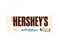 Hershey's Cookies 'n' Creme Large Bar (113g)