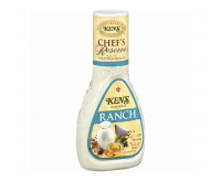 Ken's Ranch (266ml)