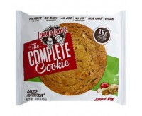 Lenny & Larry's The Complete Cookie, Apple Pie (113g)