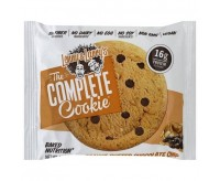 Lenny & Larry's The Complete Cookie, Peanut Butter Chocolate Chip (113g)