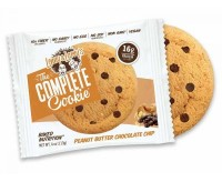 Lenny & Larry's - The Complete Cookie 'Peanut Butter Chocolate Chip' (113g)