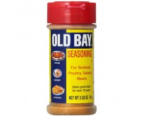 Old Bay Seasoning (74g)