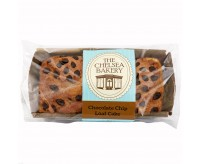 The Chelsea Bakery - Loaf Cake, Chocolate Chip