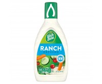 Wish-Bone Ranch Dressing (444ml)