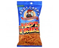 Andy Capp's Hot Fries (85g)