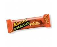 Reese's Overload (42g)
