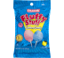 Fluffy Stuff Cotton Candy, Small Bag (28g)