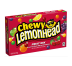 Chewy Lemonhead Fruit Mix (23g)
