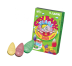 Cry Baby Tears, Extra Sour Candy (56g)