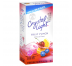 Crystal Light Fruit Punch Drink Mix - 10 packets (40g)