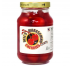 Dell's Maraschino Cherries, Without Stem (170g)