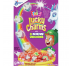 Lucky Charms Fruity (340g)