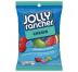 Jolly Rancher Chews, Original Flavors (184g)