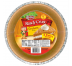 Keebler Ready Pie Crust, Graham (10-Inch)