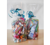 USfoodz Treat Bag, Mixed Miniature