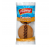 Mrs. Freshley's Cupcakes, Peanut Butter (2-pack) (113g)