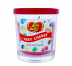 Jelly Belly Scented Candle, Very Cherry