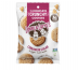 Lenny & Larry's - The Complete Crunchy Cookies 'Cinnamon Sugar' (35g)