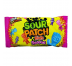 Sour Patch Kids Berries (51g)