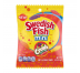 Swedish Fish Mini, Crush Fruit Mix (141g)