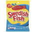 Swedish Fish, Original (141g)