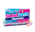 Sweetarts Tangy Candy, Original Theater Box (142g)