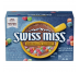 Swiss Miss Hot Cocoa Mix, Marshmallow Madness (268g) USfoodz